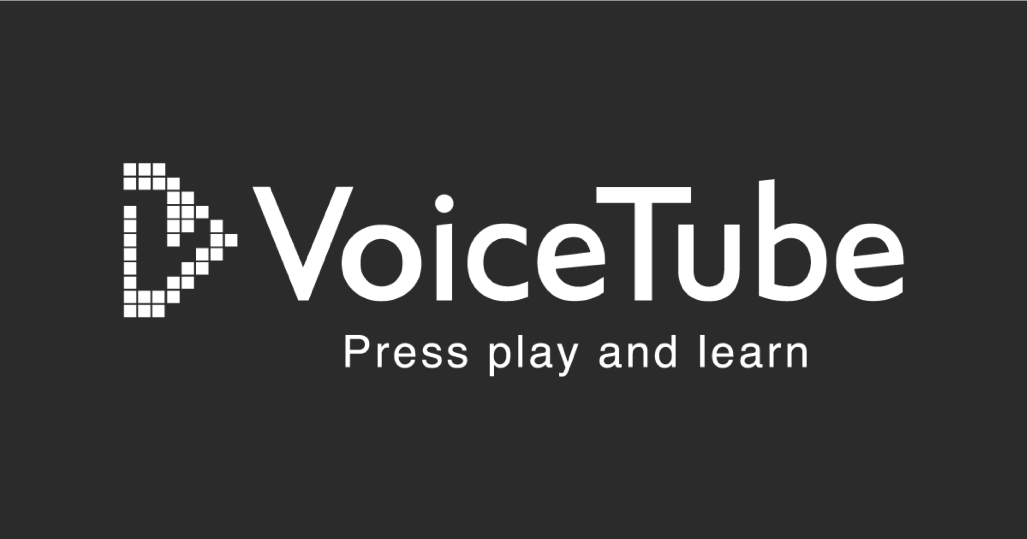 【英語学習アプリ】 VoiceTube(ボイスチューブ)がリスニング力UPに最適だった