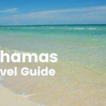 【2021年最新】バハマへ行くなら必ず訪れたいオススメ観光スポット27選